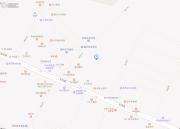 东景苑交通图