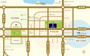 叁�公馆交通图