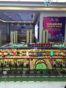 亿丰国际装饰城外景图