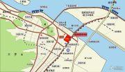 温州国际机电城规划图