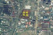站南旺角交通图