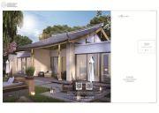 丽江复华度假世界1室2厅2卫154平方米户型图