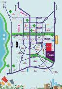 泛亚城邦交通图