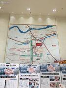 华茂中心交通图