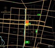 黄金国际交通图