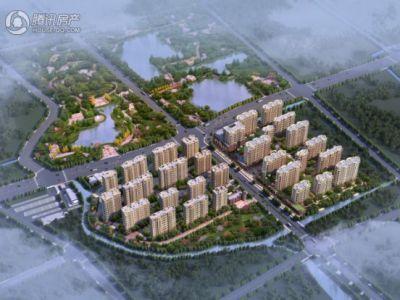 鼎弘东湖湾