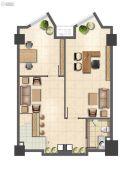 三迪・南站1品0室0厅0卫0平方米户型图