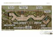 戴斯大卫营规划图