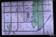 金日唐郡交通图