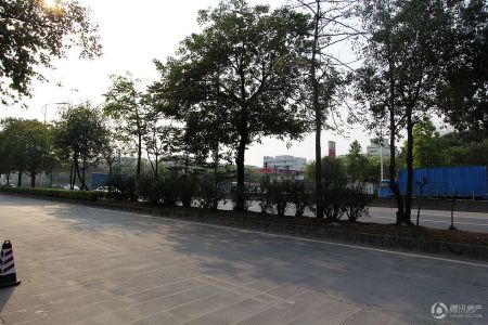 中海联智汇城