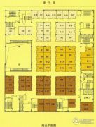 金盛财智广场0平方米户型图