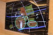 鼎城规划图