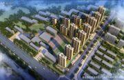 碧桂园・凤凰城规划图