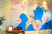 圣园交通图