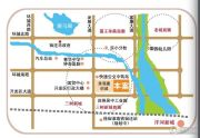 中瓯名城规划图