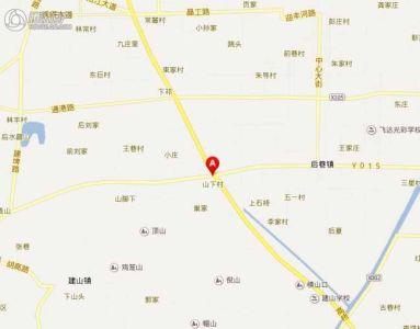 滨江国际商城