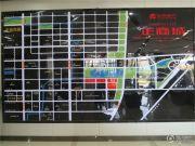 正商城规划图
