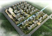 高教公寓规划图
