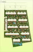 香山四季规划图