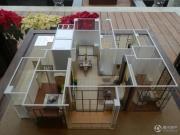 龙�Z山3室2厅0卫170--182平方米户型图