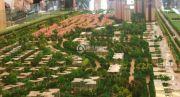 新世纪颐龙湾实景图