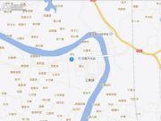 华锦盛世交通图
