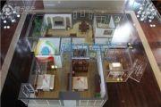 碧城云庭3室2厅2卫0平方米户型图