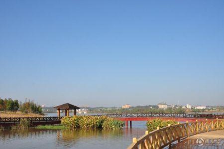 龙熙温泉庄园