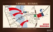 仁海・海东国际交通图