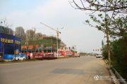 和悦・北辰天街外景图