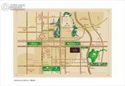 楠香郡交通图