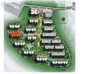 黔龙1号规划图