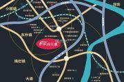 枫�Z美地园交通图