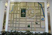 上和郡交通图