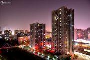 阳光100国际新城外景图