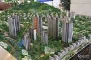 颐和城规划图