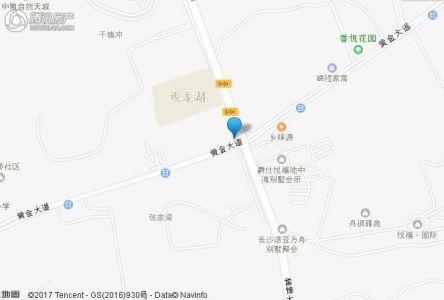 碧桂园・高尔夫花园