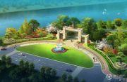 三沙源国际生态文化旅游度假区效果图
