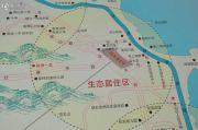 观海路8号规划图