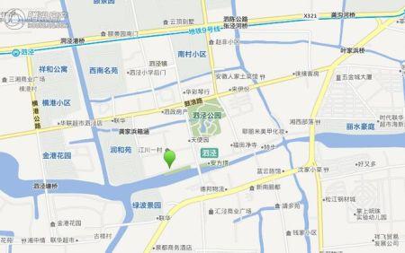 联泰・香域滨江
