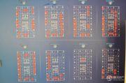 麦库MYCO规划图