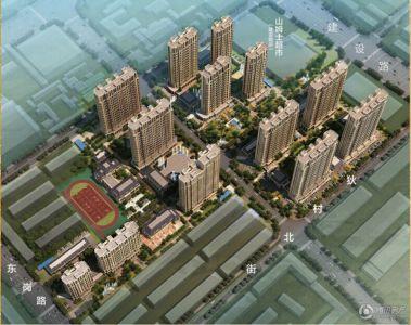 中正・锦城