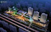 远大购物广场规划图