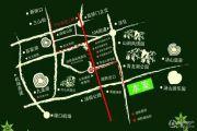 绿野仙踪交通图