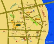 城市美林规划图