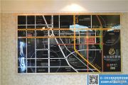 东润国际新城规划图