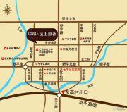 中昂・邑上原著交通图
