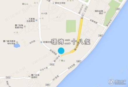 �Z湾二十八玺