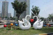 沧州恒大城实景图