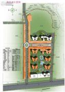 梧桐郡府规划图